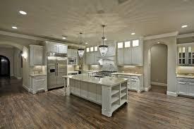 Pottery Barn Kitchen Lighting Granite Marble Countertops Aci Granite Marble Inc St