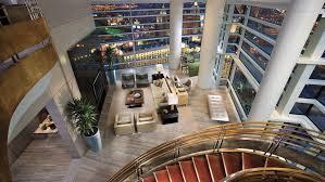 aria 2 bedroom suite. simple aria two bedroom penthouse sky suites las vegas nevada 2 suite h