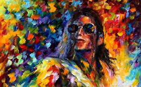 desktop wallpaper famous art. Contemporary Wallpaper Wallpapers Famous Paintings Michael Jackson Art Creative Wallpaper Inside Desktop Wallpaper L