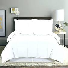 comforter sets rm discontinued bedding waverly home improvement cast now comforter sets