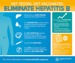 Hep B Diagnosis Chart Hepatitis B Including Symptoms Treatment And Prevention