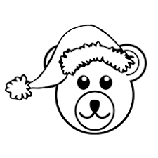 Small Picture Top 10 Free Printable Bear Coloring Pages Online
