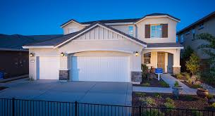 new homes search home builders and new homes new construction homes plans in sacramento ca 979 homes newhomesource
