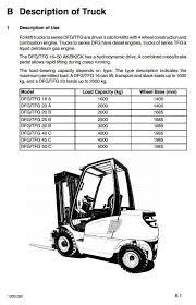 17 best hitachi manuals images on pinterest manual, factories Transpo F540 Wiring Diagram jungheinrich fork truck type dfg tfg 16s 20s 25s 30s 40s 45s 50s workshop service manual