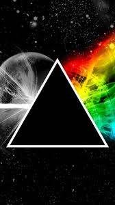 Pink Floyd iPhone Wallpapers - Top Free ...