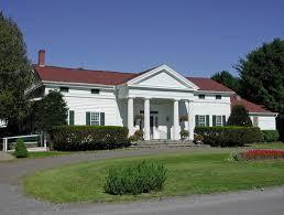 1819 House