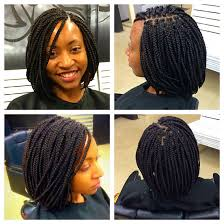 Box Braids Hair Style box braids bob life sinstagramstylesyoulovest 2554 by wearticles.com
