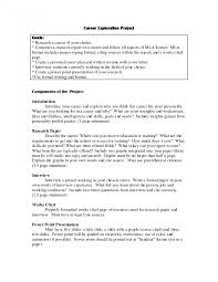 Cover Letter For Essay In Mla Format Statistics Project Custom