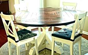 Stylish design furniture Bedroom Modern Farmhouse Dining Room Centerpieces Table Centerpiece Ideas Large Rustic For Stylish Design Sakuraclinicco Modern Farmhouse Dining Room Centerpieces Table Centerpiece Ideas