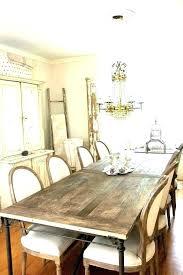 french country chandelier french country chandelier chandeliers appealing w french country chandelier wood