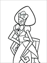 Universe Coloring Book And Ideas Pages Or Page Dc Super Steven Game