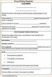 write essays online montessori essays write essays online