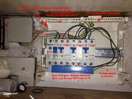 house wiring made easy the wiring diagram home fuse box wiring diagram nilza house wiring