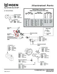 simple exterior styles with additional bathtub faucet repair instructions