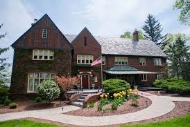 best michigan bed and breakfasts com the english inn