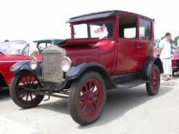 similiar model t aut keywords moreover tucker 48 scale model on 1924 model t ford wiring diagram