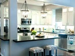 kitchen chandelier lighting chandelier in the kitchen kitchen chandelier lighting pendant lights kitchen island crystal chandeliers kitchen chandelier ideas