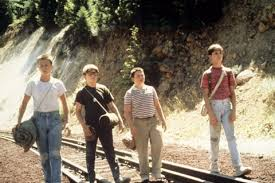 stand by me at why this stephen king movie is timeless river phoenix corey feldman jerry o connell and wil wheaton in stand