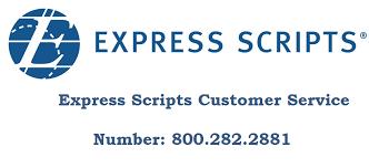Express Scripts Customer Service Express Scripts Phone Number Express Scripts Customer Service
