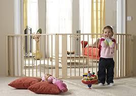 Cancelletti Ad Angolo Per Bambini : Geuther cancelletto protettivo multiuso prima infanzia