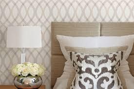 bedroom designs wallpaper. Unique Bedroom VIEW PRODUCT For Bedroom Designs Wallpaper