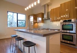 kitchen design entertaining includes: for those who enjoy entertaining our team suggests adding a small mini bar area adjacent to the kitchen and dining room keep wine cool with a small