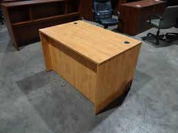 used home office desk. Interesting Home Used Home Office Desks Throughout Desk L