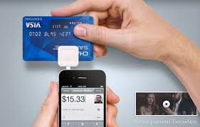 Maybe you would like to learn more about one of these? How To Accept Credit Card Payments On Your Phone Just Swipe It Good
