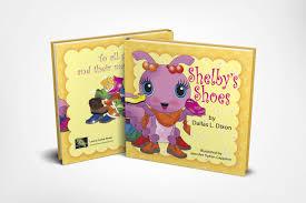 children kids square book mockup psd template