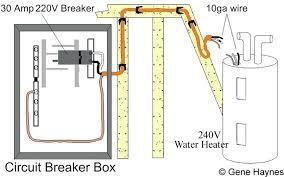 240 volt plug wiring diagram tropicalspa co 220 volt welder plug wiring diagram elegant water heater circuit 240
