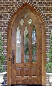 old wood entry doors for sale. old world doors - mediterranean tuscan rustic by decora this will be my front door wood entry for sale t