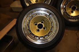 37SH3C 13X7 Inertia 4 on 100mm 3 Inch Backspace Chrome Wheel moreover 3 13x7 purple spoke wheels furthermore  likewise NSW  13x7  1  13x8  12 wheels 4x114 3 in addition 13x7 rs 4 spoke alloys and 3 89 english axle also Wheels   Wheels and Tires   Main Catalog likewise China ANSI ASTM ASME SAE J429 Hex Cap Screw 1 2  13X7  Grade 5 Cr together with Great British Cars  VTO Retro 4 13x7  Zero offset   4x114 3   Grey likewise Folders and organisers   Home More together with GAS 20L 13X7 3 4X18 1 2IN also SSR MK II   JDMDistro   Buy JDM Parts Online Worldwide Shipping. on 13x7 3