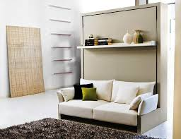 murphy bed with sofa. Image Of: Murphy Bed IKEA Sofa Design Ideas With