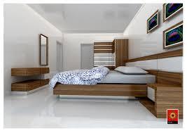 Simple Bedroom Furniture Design Simple Bed Furniture