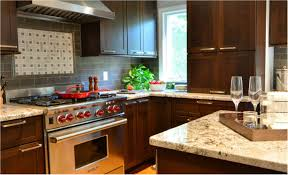 wonderfull typical kitchen renovation cost kitchen average cost of complete kitchen remodel typical cost to usual