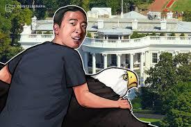 زوجة مرشح رئاسي أمريكي تكشف images?q=tbn:ANd9GcQw4gXhj_msqmDRX5DH3nuwbhT2skK8ozLpIEcJqzbZv5FfUzh1dg&s