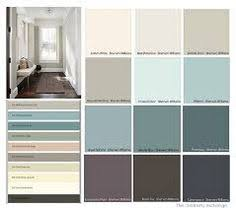 office color combinations. Home Ideas : Awesome Office Design For Men Antique Desk | Doheny. Pinterest Designs, And Desks Color Combinations E