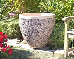 garden pots cheap. Garden Pot 30 Amazing Large Pots Opinion Sedl Cansko Cheap C