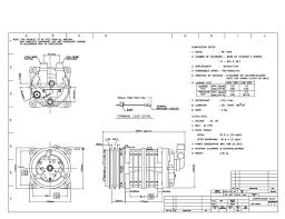 winnebago wiring diagrams linkinx com Winnebago Wiring Diagram full size of wiring diagrams winnebago wiring diagrams with basic images winnebago wiring diagrams winnebago wiring diagrams for batteries