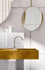 best  modern bathroom furniture ideas on pinterest