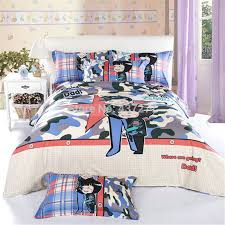 56 transformers toddler bed set bedding for kids who
