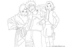 naruto vs sasuke coloring pages coloring pages coloring pages coloring pages coloring pages coloring pages coloring