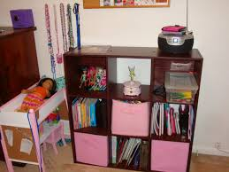 Organize Bedroom Organize Small Bedroom Zampco