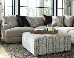 ottoman coffee table it a square shaped pouf ditch with tray uk round