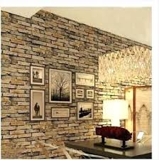 decorative wall tiles. Decorative Wall Tiles Living Room For A Buy Stone