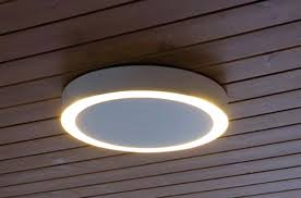 porch ceiling lights with motion sensor square black finish motion sensor outdoor ceiling light title approved porch ceiling