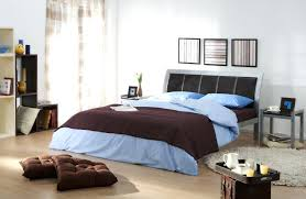 cool bedrooms guys photo. Modern Room Ideas For Guys Cool Bedroom In Style Bedrooms Photo E