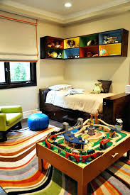 thomas bedroom accessories train thomas the tank engine bedroom accessories uk