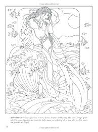 greek mythology coloring pages s and desses mythology coloring book also mythology coloring pages dess coloring