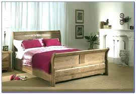 Reclaimed Wood Bedroom Furniture Modern Wood Bedroom Sets Modern ...